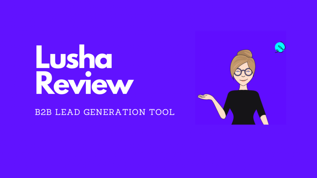 Lush Software Review